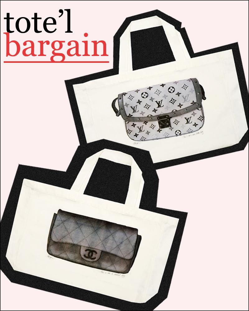 tote'l bargain3